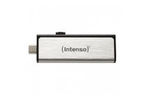 intenso 2 in 1 usb stick