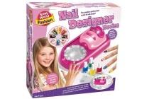 nail designer device