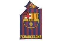 fc barcelone dekbedovertrek