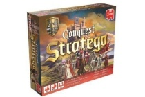 stratego conquest