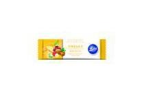 fruitreep omega 3
