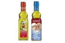 carbonell olijfolie