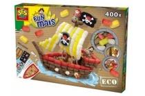 funmais piratenschip
