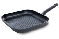 bk grillpan 26x26 cm easy induction