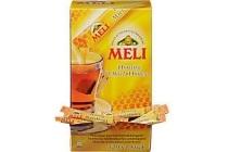 meli honingsticks naturel