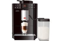 espresso volautomaat mellita varianza csp volautomaat