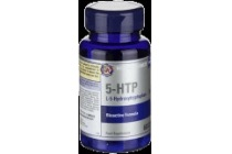 holland en amp barrett 5 htp 50 mg