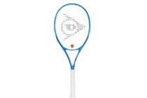 dunlop blaze tour tennisracket