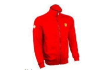ferrari sweater dames of heren
