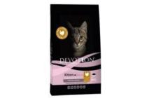 deviotion kattenvoer 3 5 kg