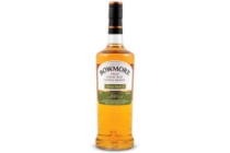 bowmore islay small batch whisky