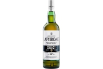 laphroaig select whisky