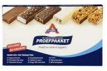 atkins proefpakket