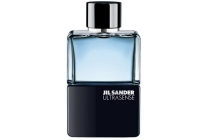 jil sander ultra sense men