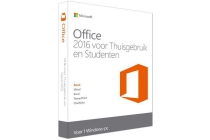 microsoft office home en amp student 2016 office software