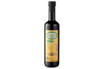 cascina verdesole balsamico azijn