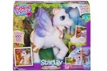 fur real starlily magische eenhoorn