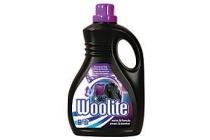 woolite wasmiddel