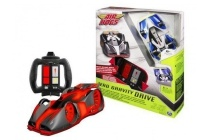 air hogs zero gravity tilt