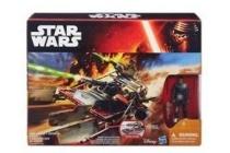 star wars episode iv class ii voertuig