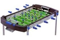 voetbaltafel challenger
