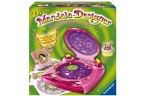 mandala designer tekenmachine