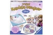 mandala designer disney