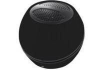 speaker ims 1000