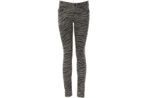 broek trend one young