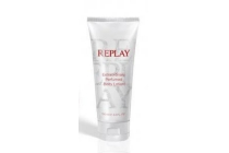 replay for her bodylotion