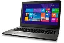 peaq pnb p1115 i5nl alu 15 6 en quot laptop
