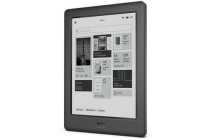 kobo e reader touch 2 0 4gb
