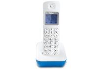 profoon dect telefoon pdx 900