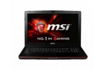 msi gp62 2qd 086nl laptop