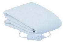 carmen eb 1000 elektrische deken