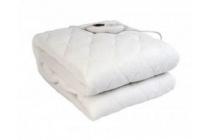 carmen eb 1700lv elektrische deken