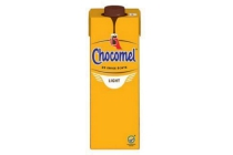 chocomel light