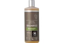 urtekram rosemary shampoo