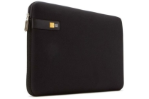 case logic laptop sleeve 13 3 en quot