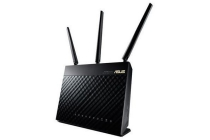 asus wireless ac1900 router rt ac68u