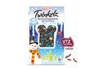 twinkelz winterhagelmix