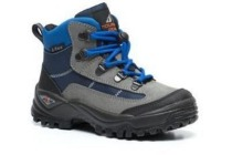 mountain peak kinder wandelschoenen