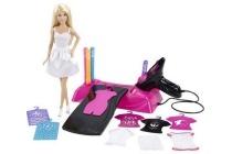barbie airbrush designerset