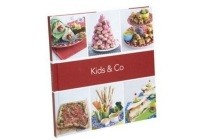 kids en amp co cook collection