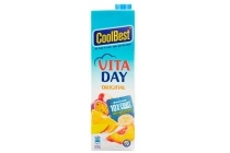coolbest vita day original