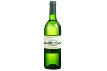 schoondal zuid afrikaanse witte wijn