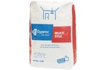 gyproc multi stuc