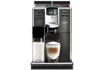 saeco espresso volautomaat