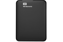 western digital elements portable 2 tb externe harde schijf