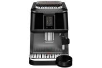 krups espresso volautomaat type ea8442